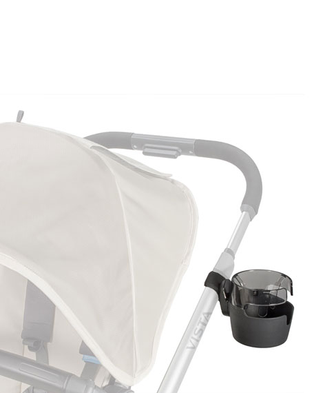 Stroller Cup Holder for CRUZ™ and VISTA™