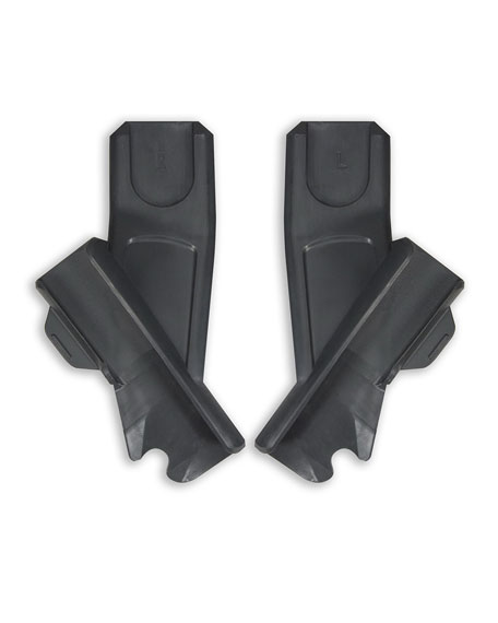 Lower Infant Car Seat Adapter for VISTA™