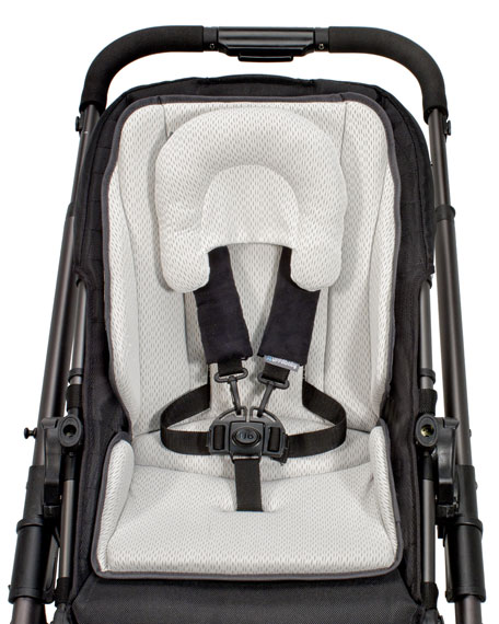 Infant SnugSeat for VISTA™ & CRUZ™