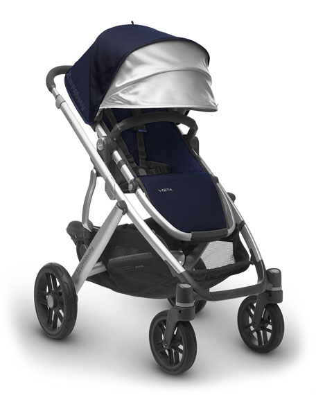 VISTA™ Toddler Stroller
