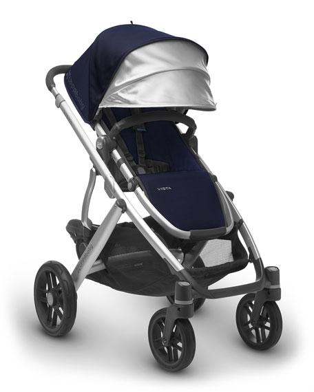 VISTA™ Toddler Stroller