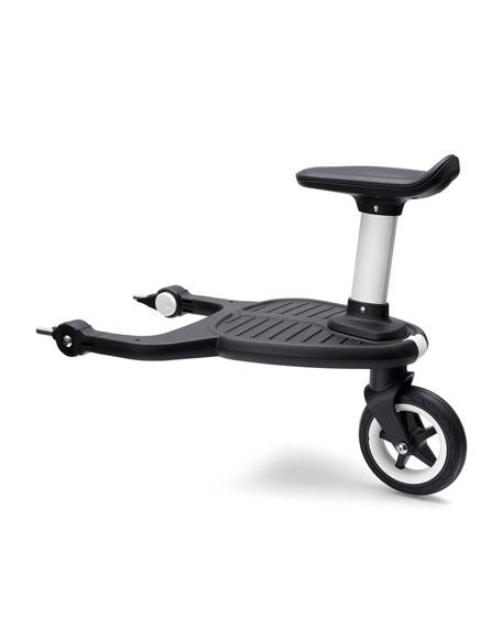 Comfort Wheeled Board Adapter for Cameleon+ & Cameleon³ (2017 Model)