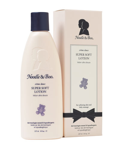 Super Soft Lotion, 8 oz.