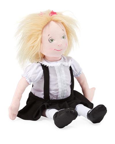 Eloise® 18 Soft Doll