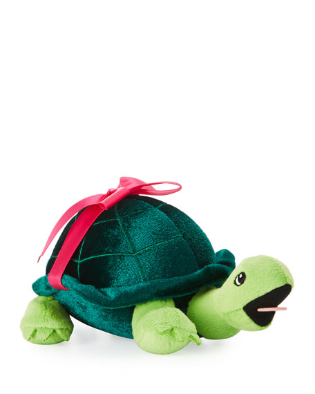 Skipperdee Turtle from the Eloise® Series
