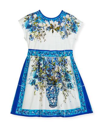 Kids Dolce & Gabbana