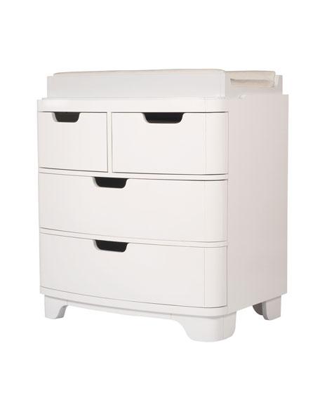 Luxo Nursery Dresser
