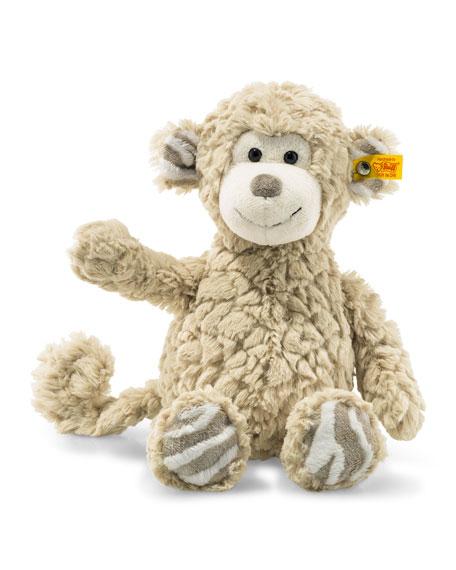 Bingo Plush Monkey
