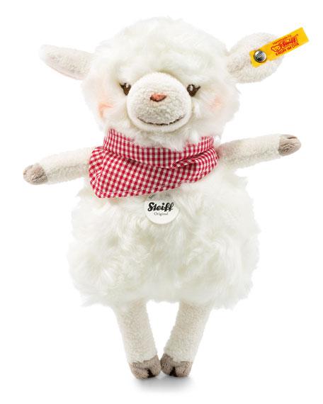 Steiff Lambaloo Plush Lamb