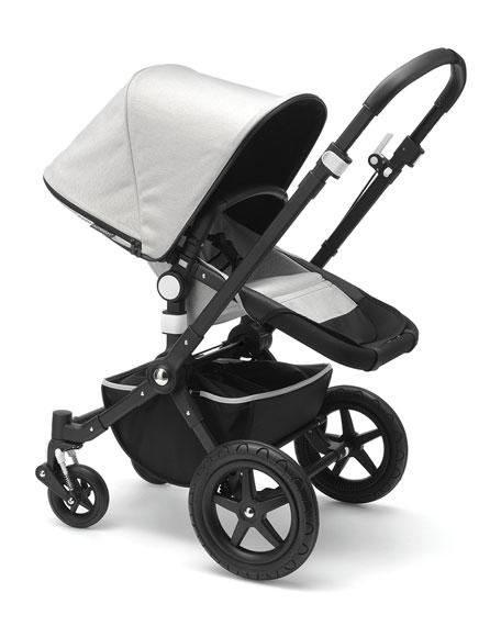 Cameleon³ Complete Atelier Stroller