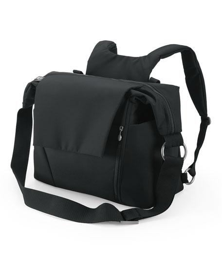 Changing Bag, Black