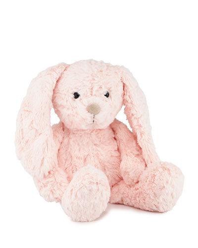 Medium Tilda Rabbit, Pale Pink