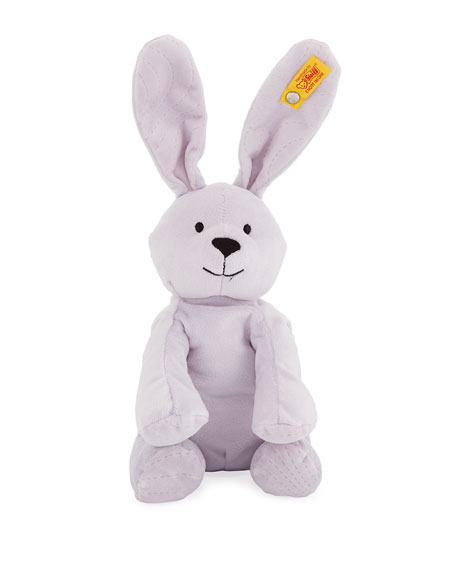 Steiff Annie Stuffed Animal Rabbit