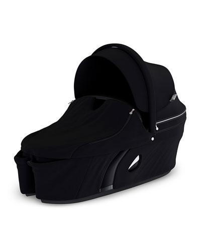 Xplory® Carry Cot