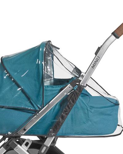 From Birth Kit Rain Shield