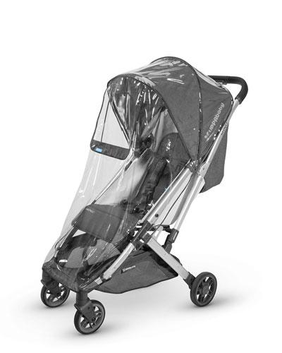 MINU Stroller Rain Shield