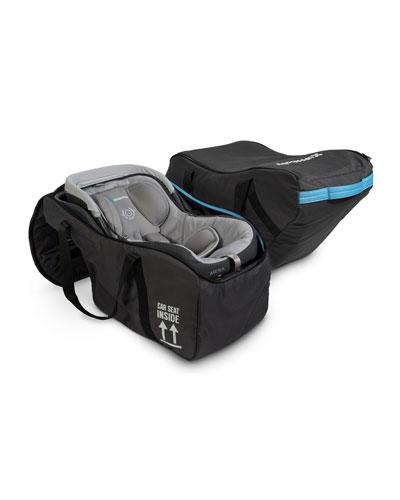 MESA Travel Bag