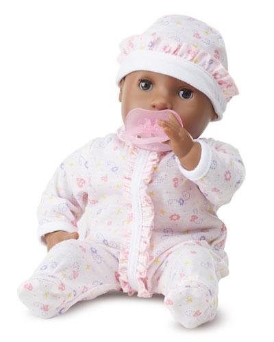 Mine To Love Gabrielle Baby Doll
