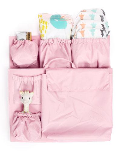 Diaper Bag Organizer Insert