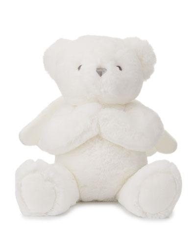 My Little Angel Bear