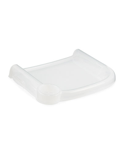 Fast Dining Tray Plus
