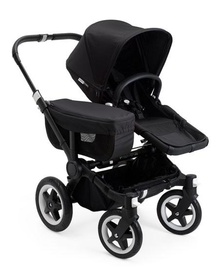Donkey 2 Mono Complete Stroller