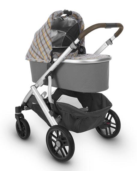 2019 VISTA Stroller, Spenser