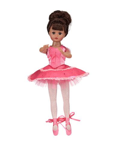 Sugar Plum Fairy  10