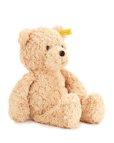 Jimmy Teddy Bear  12