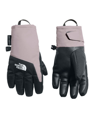 Youth Dryvent Gloves  Size S-L