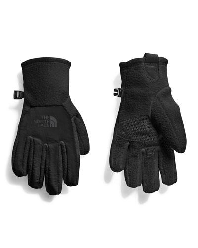 Youth Denali Etip Glove  Size S-L