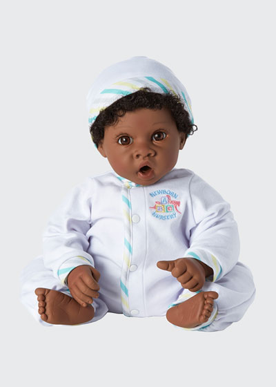 Angel Love Doll  19