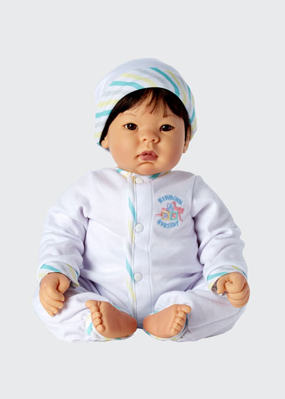 Beautiful Baby Doll  19