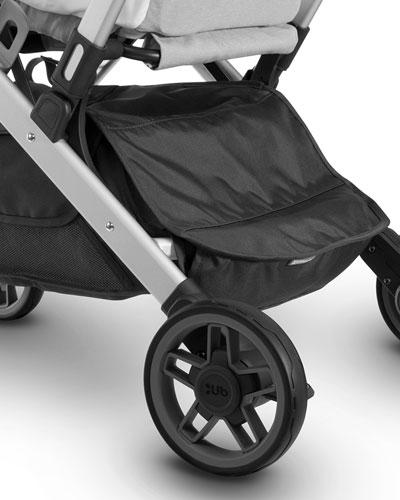 Basket Cover for MINU Stroller