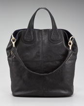 Givenchy Nightingale Shopper