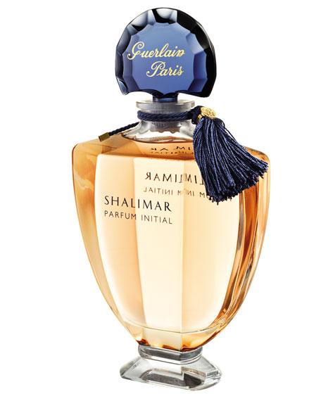 Shalimar Parfum Initial Eau De Parfum, 3.4 oz.