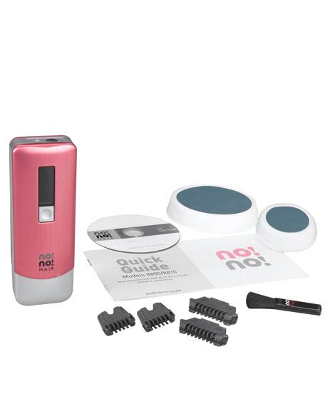 Hair 8800, Pink