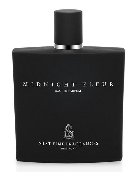 Midnight Fleur Eau De Parfum, 100mL
