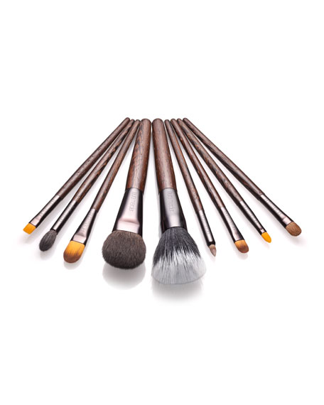 Signature Brush Collection