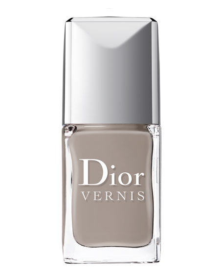 Cherie Bow Dior Vernis