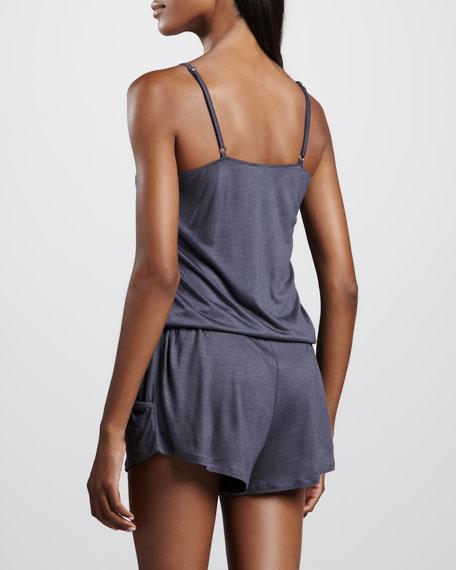 Polly Pajama Jumpsuit