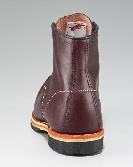 Classic Dress Beckman Boot