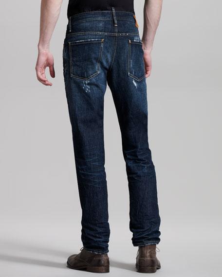 Dean Campus Jeans