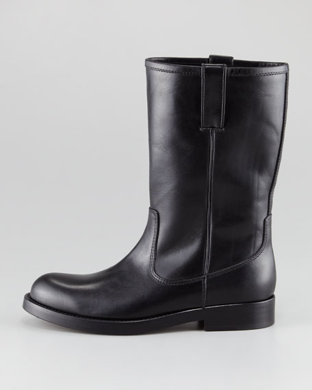 Farrington Pull-On Boot