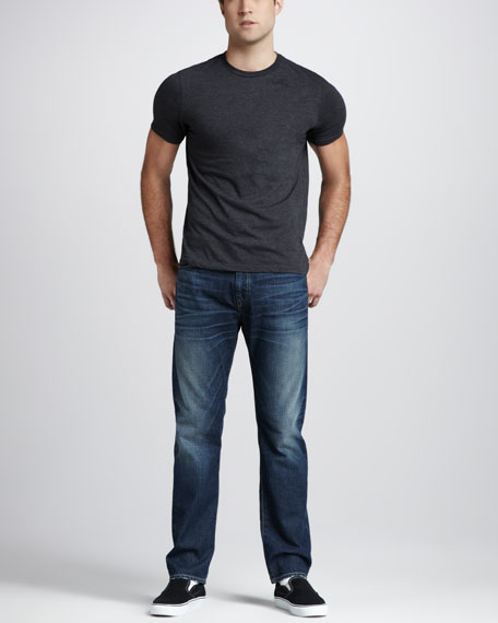 Cutter Vernon Jeans