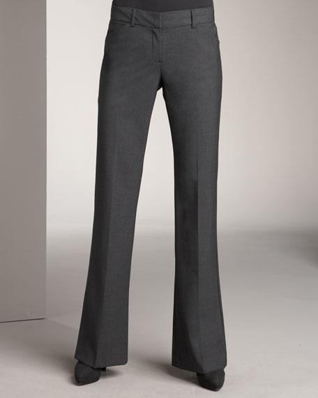 Max Basic Pants