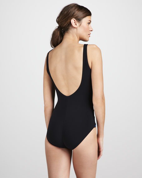 Ray Of Light One-Piece Swimsuit