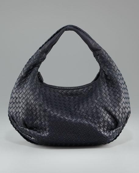 Veneta Belly Bag