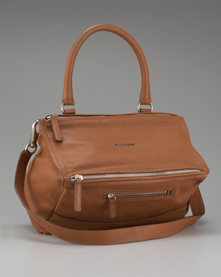 Pandora Satchel, Medium