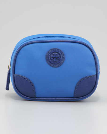 Robinson Small Cosmetic Case